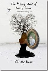 Avery snow book 1