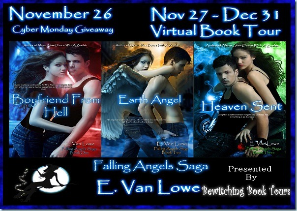 Falling Angels Saga Button 600 x 425