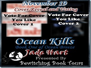 Ocean Kills Cover reveal 300 x 225