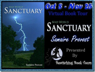 Sanctuary Tour Button 300 x 225