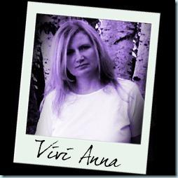 Vivi Anna author pic