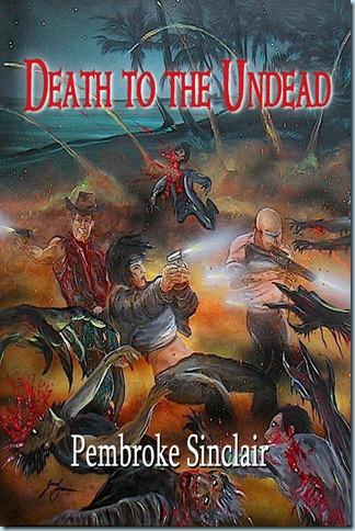 deathtotheundead