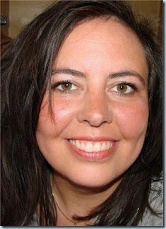 Maria Hammarblad_2