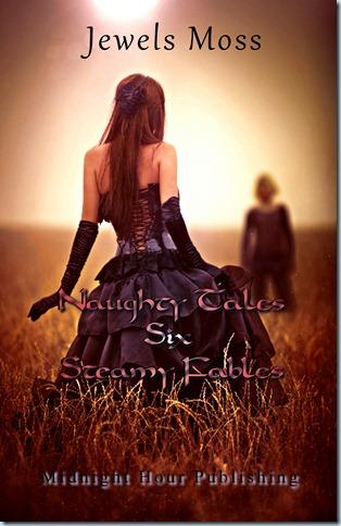 Naughty tales (2)