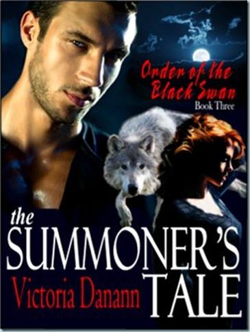 Summoner's tale coer