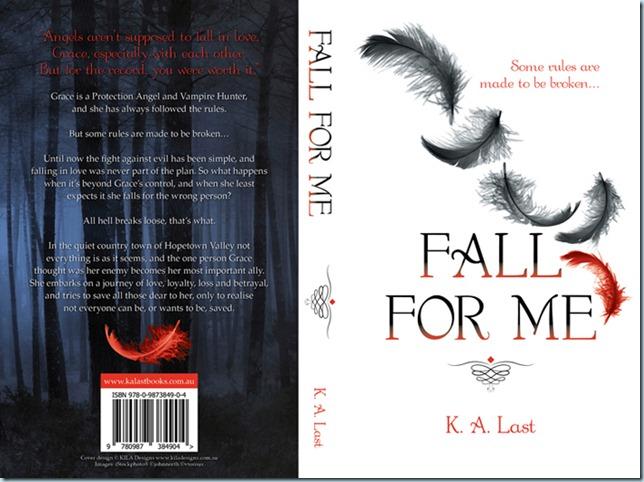FFM_cover_Final