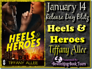 Heels and heroes button 300 x 225