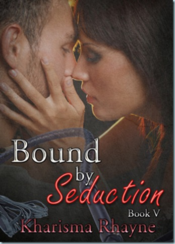 boundbyseduction
