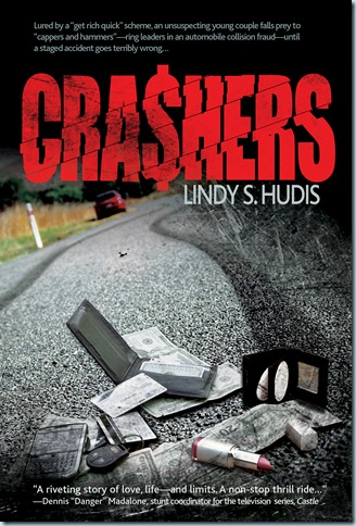 crashers.v3