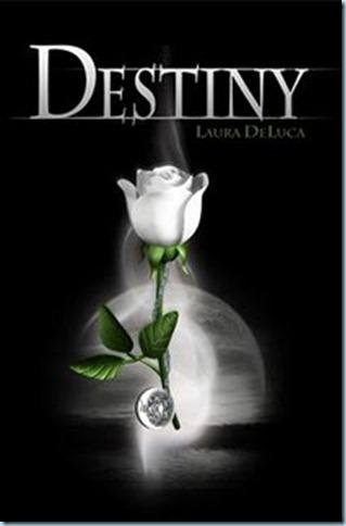 Destiny Good Cover