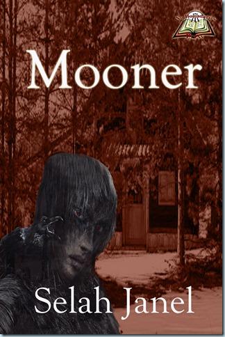 Mooner-fullsize