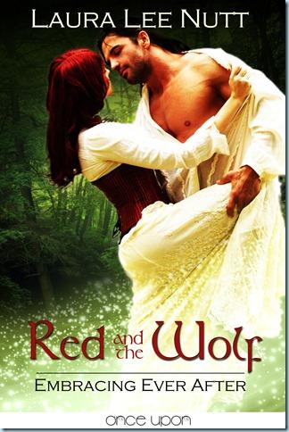 redandthewolf