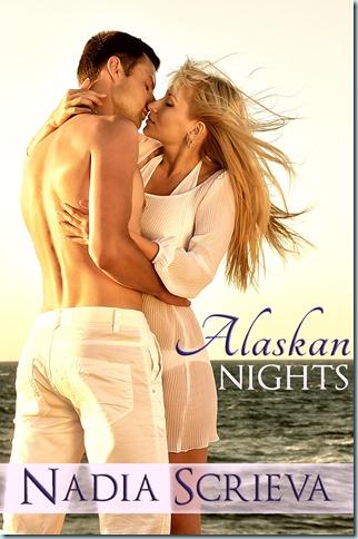 AlaskanNights