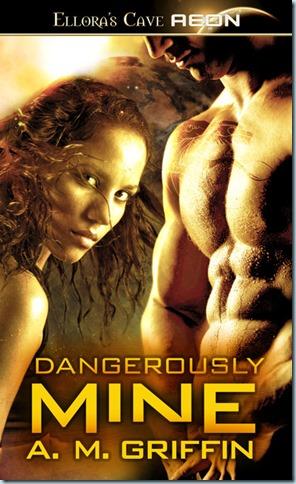 DangerouslyMine_msr - Copy (2)