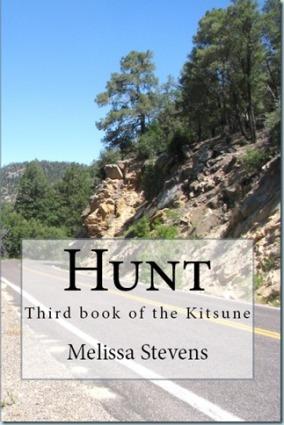 Hunt-Front-Cover_thumb.jpg
