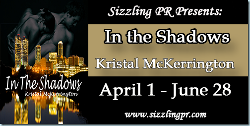 In the Shadow Tour (2)