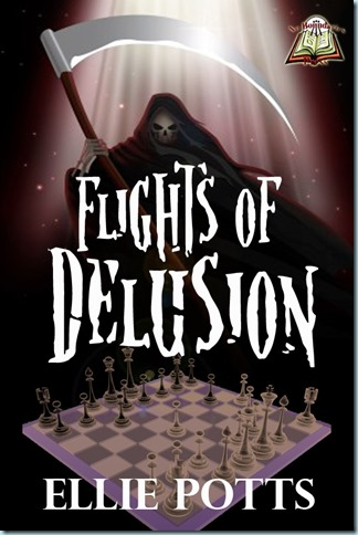 Flights of Delusion_flnal