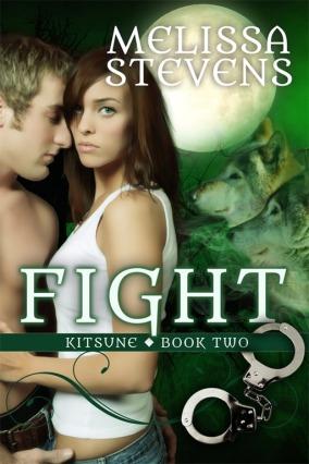 Fight600x900.jpg
