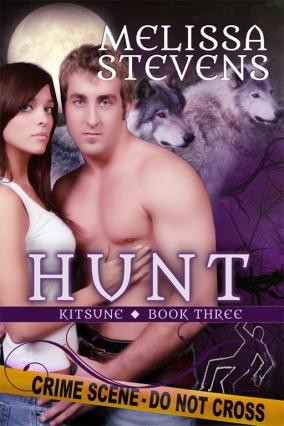 Hunt600x900.jpg