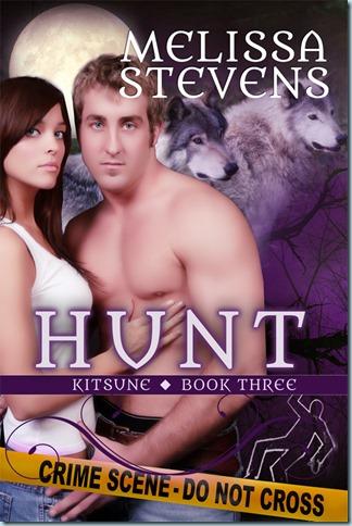 Hunt600x900