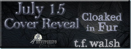 Cloaked%20In%20Fur%20Banner%20Cover%20Reveal4%20%20450%20x%20169