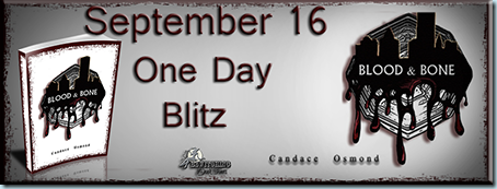 Blood and Bone Blitz Banner 450 x 169