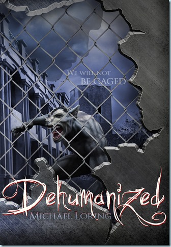 SizzlePR_Dehumanized