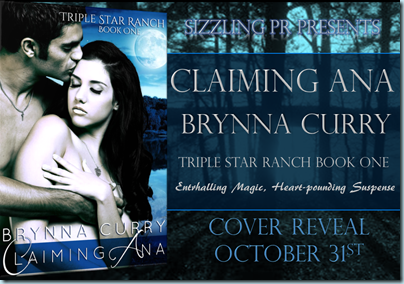 Claiming_Ana_Brynna_Curry_Banner