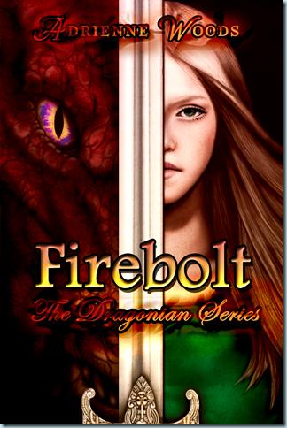FIREBOLT_E-BOOK