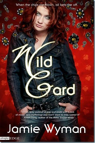 Wild_Card-1600