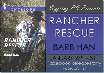 Rancher Rescue - Barb Han - Banner (1)