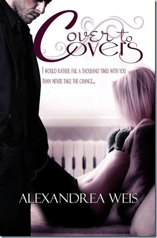covertocoversamazon