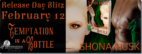 Temptation in a Bottle Banner 450 x 169