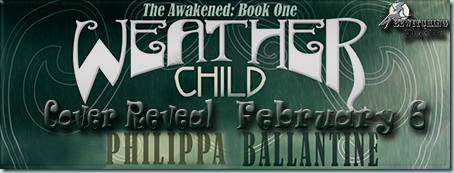 Weather Child Banner Cover Reveal 450 x 169
