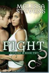 Fight600x900