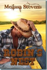 RobinsNest432X648