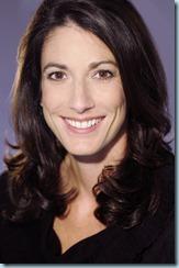 Jill Archer 1