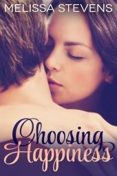 ChoosingHappiness.jpg