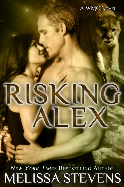 RiskingAlex_600x900.jpg