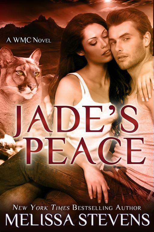 Jades-Peace.jpg