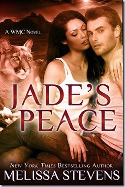 Jades Peace