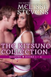 Kitsune_Box_Set_Front_600x900