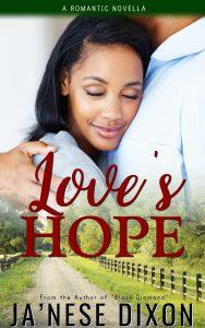 loves-hope-188x300