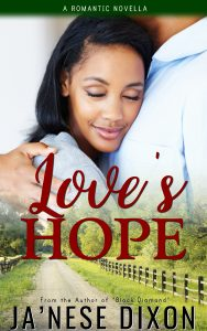 loves-hope-188x300