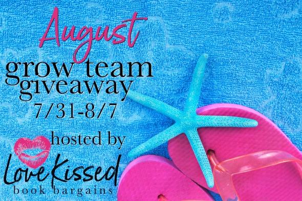 august-grow-team