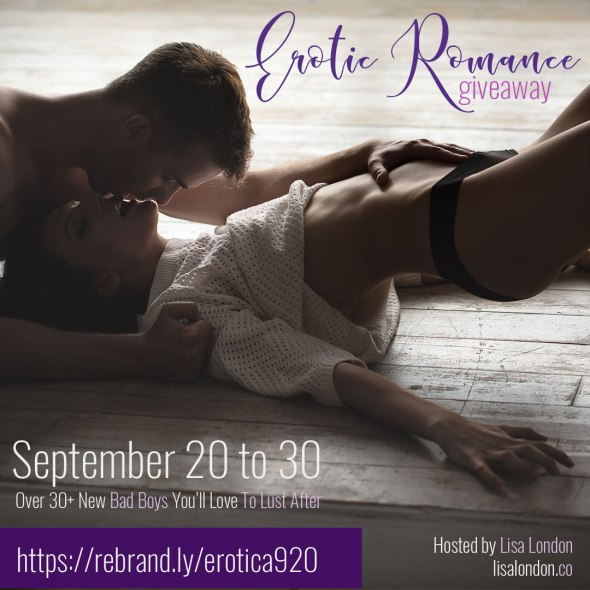 instagram-post-erotica-giveaway-sept-20