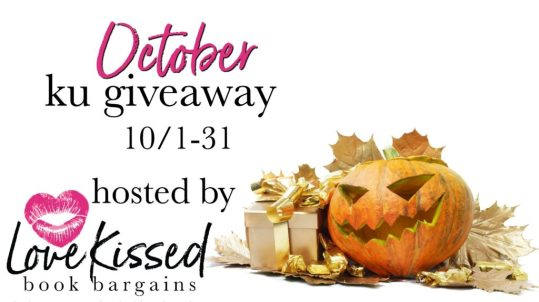 october-ku-giveaway-1024x575