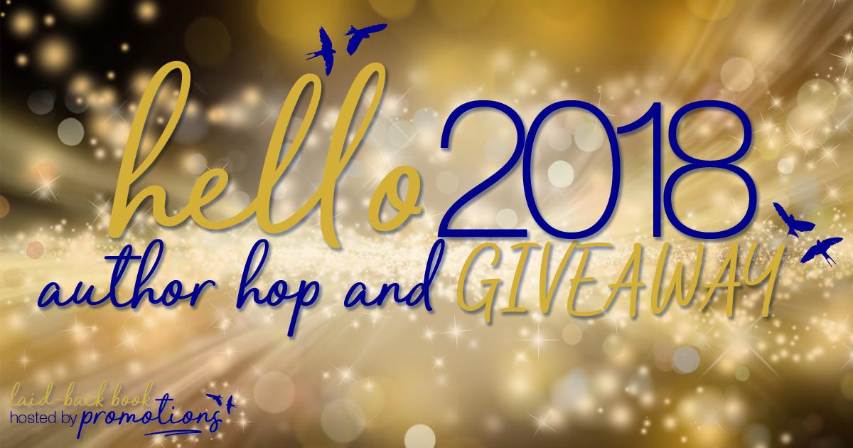 Hello 2018 Hop Post Graphic (1).jpg