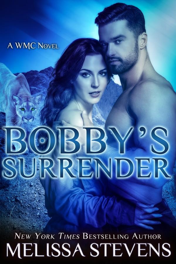 Bobbys_Surrender_600x900